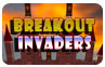 Download Breakout Invaders Game