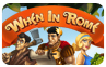 Download When in Rome Game