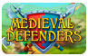 Download Medieval Defenders Game