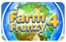Download Farm Frenzy 4 Game