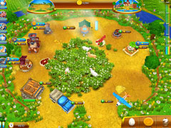 Farm Frenzy 4 thumb 3