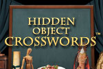 Hidden Object Crosswords Download