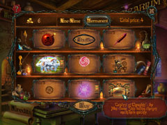 Apothecarium: Renaissance of Evil Collectors Edition thumb 3