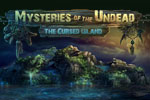 Mysteries of the Undead: The Cursed Island Download