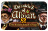 Download Chronicles of Albian 2: The Wizbury School of Magic Game