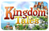 Download Kingdom Tales Game