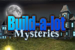 Build-a-lot Mysteries Download