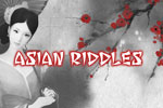 Asian Riddles Download