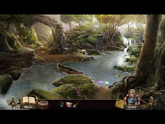 Otherworld: Omens of Summer Collector's Edition thumb 2