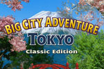Big City Adventures: Tokyo Download