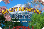 Download Big City Adventures: Tokyo Game
