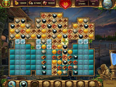 Cradle of Rome 2 & Jewel Quest 2 Matchmakers Dream Bundle thumb 2