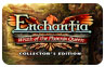 Download Enchantia: Wrath of the Phoenix Queen Collector's Edition Game