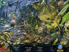 Amaranthine Voyage: The Tree of Life Collector's Edition thumb 1