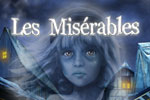 Les Miserables Download