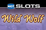 IGT Slots Wild Wolf Download