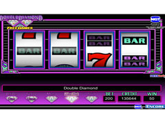 IGT Slots Wild Wolf Screenshot 2