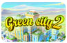 Download Green City 2 Game