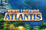 Jewel Legends: Atlantis Download