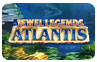 Download Jewel Legends: Atlantis Game