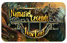 Download Namariel Legends: Iron Lord Game