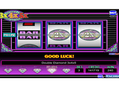 IGT Slots Kitty Glitter thumb 3