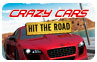 Download Crazy Cars Game