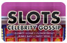 Download Hoyle Celebrity Gossip Game