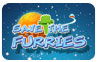 Download Save the Furries Game