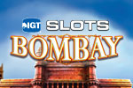 IGT Slots Bombay Download
