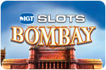Download IGT Slots Bombay Game