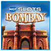 Download IGT Slots Bombay Game
