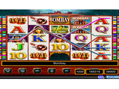 IGT Slots Bombay Screenshot 3