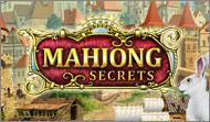 Mahjong Secrets