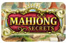 Download Mahjong Secrets Game