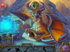 Spirits of Mystery: The Dark Minotaur Collector's Edition thumb 1