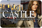 Download Castle: Never Judge a Book by Its Cover Game