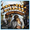 Download The Great Unknown: Houdini's Castle Game