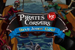 Pirates vs Corsairs: Davey Jone's Gold Download
