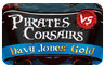 Download Pirates vs Corsairs: Davey Jone's Gold Game