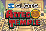IGT Slots Aztec Temple Download