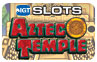 Download IGT Slots Aztec Temple Game