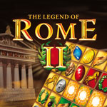 Legend of Rome 2