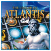 Download Legend of Atlantis Game
