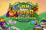 I Am Vegend - Zombiegeddon Download