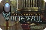 Download The Torment of Whitewall Collector's Edition Game
