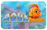 Download Aquascapes Game