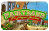 Download Fairy Land: The Magical Machine Game