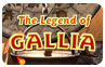 Download Legend of Gallia Game