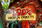 100% Hidden Object Download